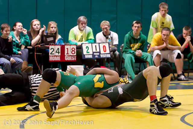 3543_Wrestling_Double_Duel_010512