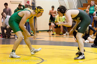 3607 Wrestling Double Duel 010512