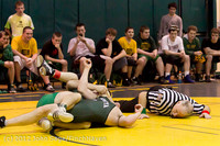 3731 Wrestling Double Duel 010512