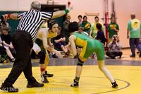 3880 Wrestling Double Duel 010512