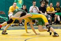 3900 Wrestling Double Duel 010512