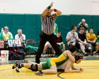 3920 Wrestling Double Duel 010512