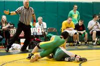 3937 Wrestling Double Duel 010512