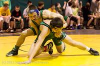 4041 Wrestling Double Duel 010512