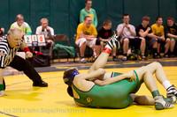 4059 Wrestling Double Duel 010512