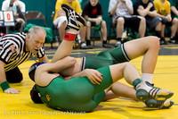 4071 Wrestling Double Duel 010512