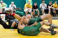 4074 Wrestling Double Duel 010512