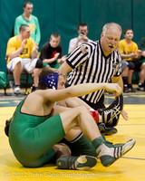 4095 Wrestling Double Duel 010512