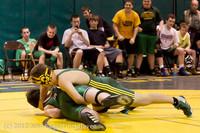 4144 Wrestling Double Duel 010512