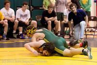 4192 Wrestling Double Duel 010512