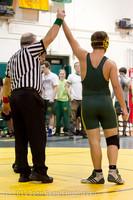 4210 Wrestling Double Duel 010512