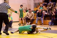 4310 Wrestling Double Duel 010512