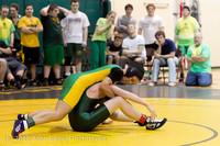 4333 Wrestling Double Duel 010512
