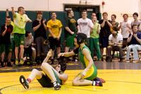 4360 Wrestling Double Duel 010512
