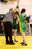 4378 Wrestling Double Duel 010512