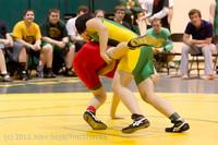 4427 Wrestling Double Duel 010512