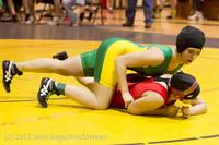 4449 Wrestling Double Duel 010512