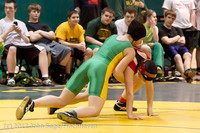 4491 Wrestling Double Duel 010512