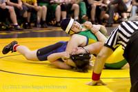 4532 Wrestling Double Duel 010512