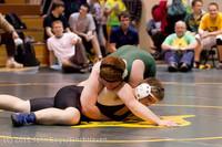 4626 Wrestling Double Duel 010512