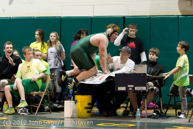 4643_Wrestling_Double_Duel_010512