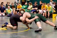 4708 Wrestling Double Duel 010512