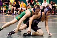 5118 Wrestling Double Duel 010512