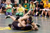 5218 Wrestling Double Duel 010512