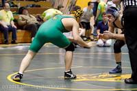 5420 Wrestling Double Duel 010512