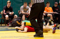 5505 Wrestling Double Duel 010512