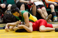 5511 Wrestling Double Duel 010512