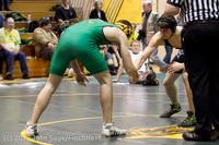5552 Wrestling Double Duel 010512