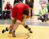 5583 Wrestling Double Duel 010512