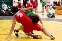 5722 Wrestling Double Duel 010512