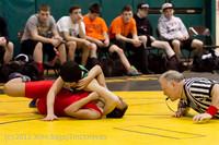 5770 Wrestling Double Duel 010512