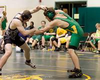 5840 Wrestling Double Duel 010512