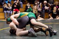 5842 Wrestling Double Duel 010512