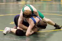 6092 Wrestling Double Duel 010512